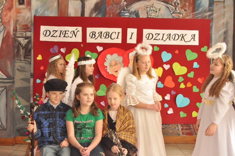 dzien-babci-i-dziedka-2013r-129