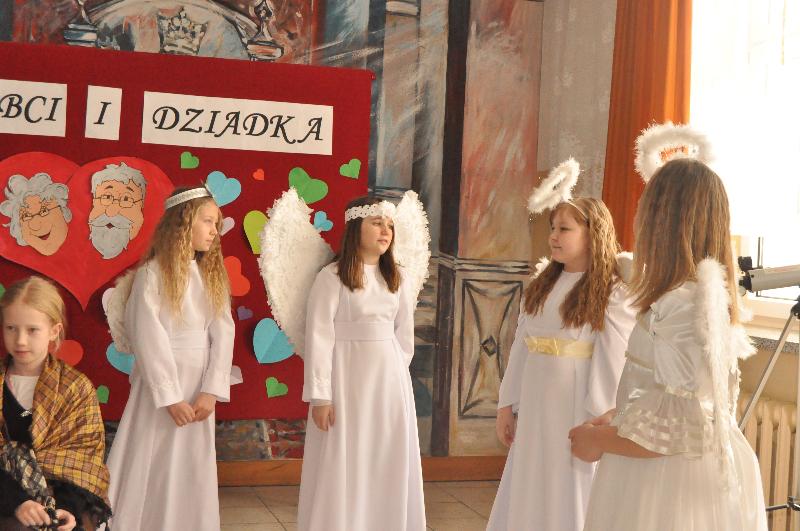 dzien-babci-i-dziedka-2013r-130