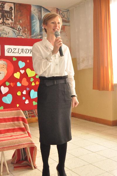 dzien-babci-i-dziedka-2013r-135