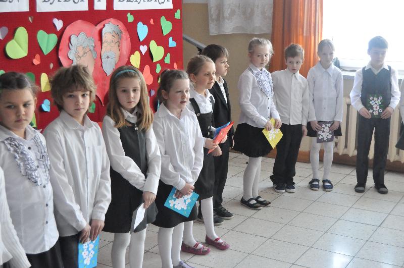 dzien-babci-i-dziedka-2013r-46