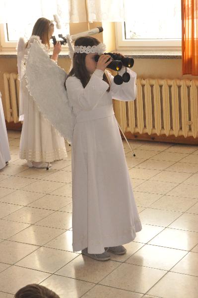 dzien-babci-i-dziedka-2013r-85