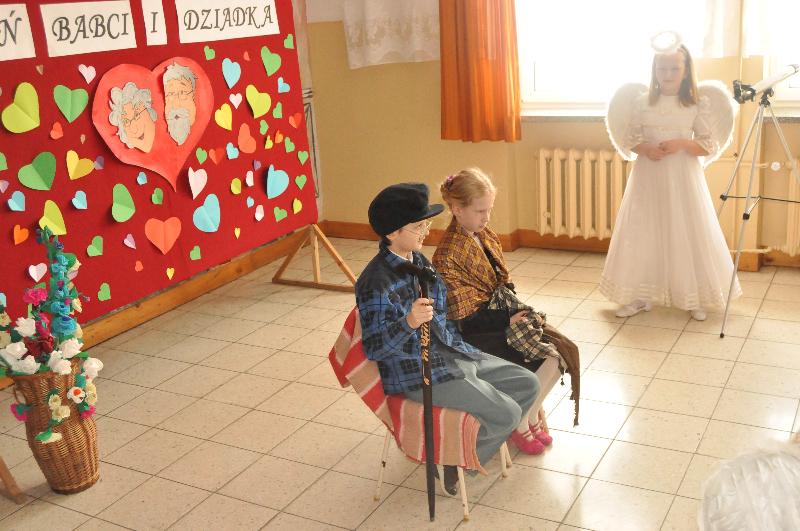 dzien-babci-i-dziedka-2013r-89