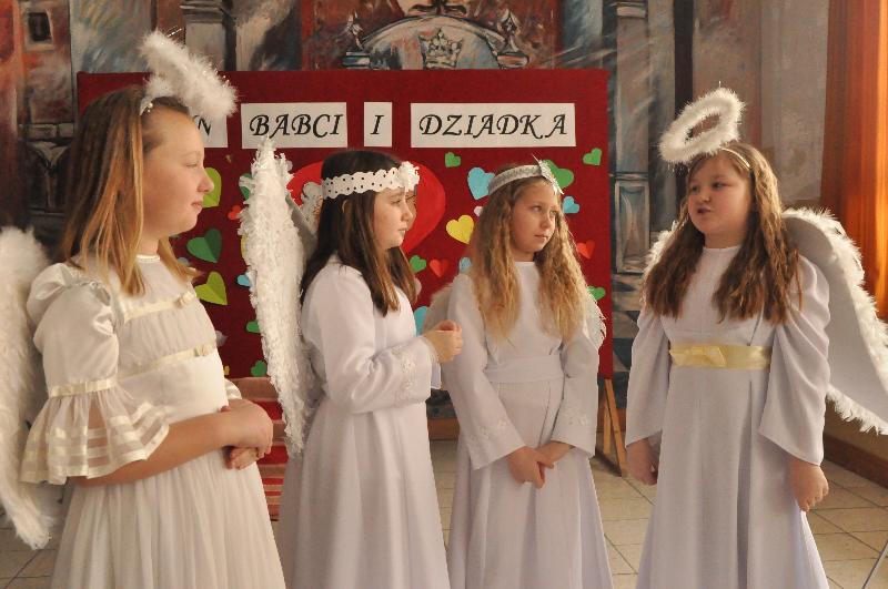 dzien-babci-i-dziedka-2013r-98