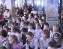 dzien-babci-i-dziedka-2013r-10