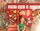 dzien-babci-i-dziedka-2013r-103