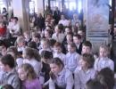 dzien-babci-i-dziedka-2013r-11