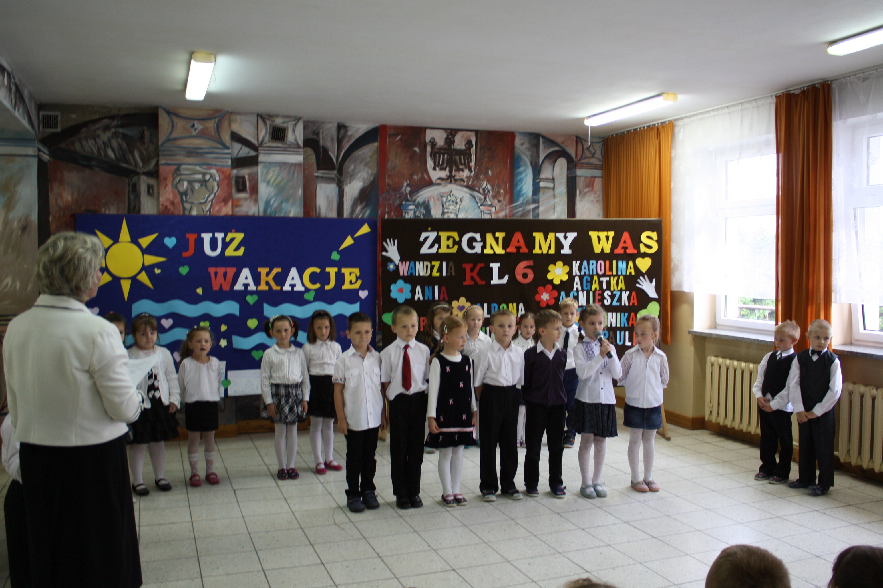 obraz-321