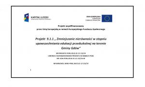 projekt-unia